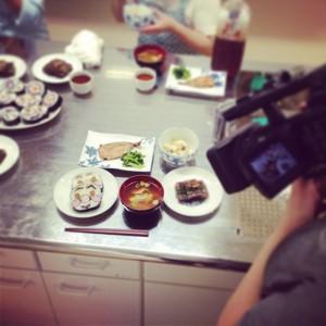 千葉の郷土料理