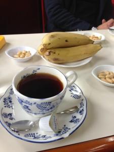 愛知の喫茶店