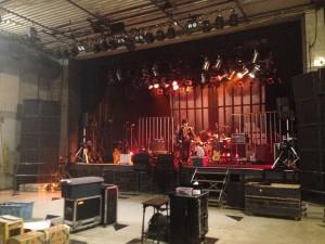 札幌ライブハウス